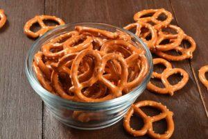 pretzels_web